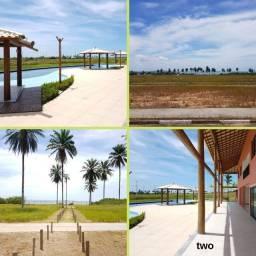 Excelente loteamento, praia exclusiva, Costa de Itapema, com Infraestrutura/ncjd002