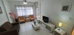 Apartamento Mobiliado 02 Quartos Próx. Cooper Vila Nova