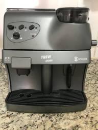 Maquina café expresso