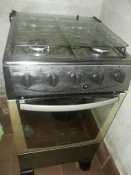 Vendo fogão Elétrico