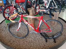 Bicicleta Speed GTS R3 Sora 16v
