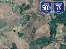 EF) JB9072 - Terreno rural com 29,79,38 há na cidade de Piedade de Caratinga em LEILÃO
