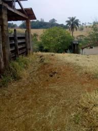 Vendo Sítio de 12 alqueires em Itirapuã