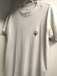 Camisas Osklen e Tommy Hilfiger