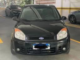 Fiesta Hatch 1.6 - Class - 2009 - GNV