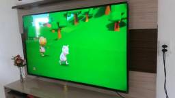 Smart tv Philco 55 polegadas fullhd