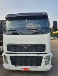 Volvo FH 440 2007