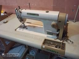 Vende-se máquina industrial de costura reta