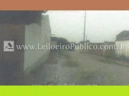 Brejo Do Cruz (pb): Casa xabqn fyzbf
