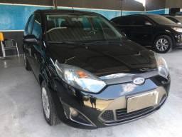 Ford Fiesta Hatch 1.0 Rocam
