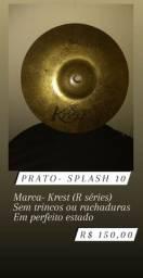 Prato - Splash 10
