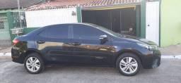 Corolla GLI 2014/2015