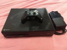 Vendo Xbox ONE **LER ANÚNCIO**