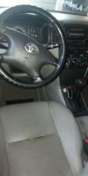 Toyota Corolla XEI 2003