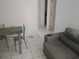 Apartamento no Matao Condominio Sao Lourenso em Sumare