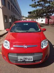 Fiat Palio attractive 1.0 EVO Fire Flex 8v 5p 2015
