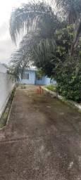 CA3103-Casa, Forquilhas - São José/SC