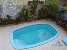 J.M CA0338 Casa com piscina em Rio Vermelho