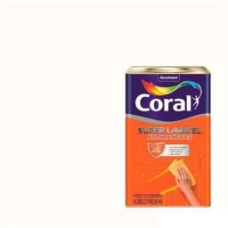 Coral premium super lavavel 18 l