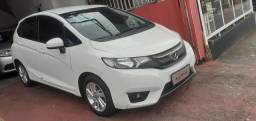 Fit LX 1.5 Automatico 2015