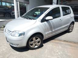 VW Fox 1.6 Plus 2005 Completo R$500,00 + 36x de R$789,00