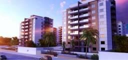 Apartamento em Ilheus - Pontal Park 2 e 3 dormitorios | Direto com proprietario
