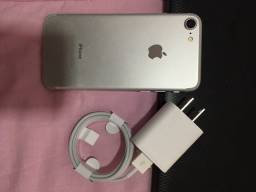 Vendo iPhone 7 32 GB SEMINOVO IMPORTADO