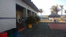 Aluguel apto duplex  no Icaraí Caucaia
