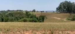 Fazenda em Figueira-PR // Completa // De frente para a pista