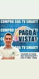 CHAMA O IVAN !!!