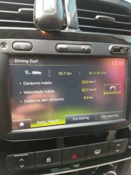 Renault Kwid Intense 2019 - 40 mil km