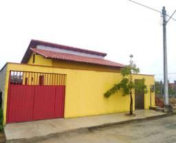 Imóvel em Jaguaré/ES ( CASA A VENDA)