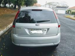 Ford Fiesta Class 1.6 - 2012/13 Completo