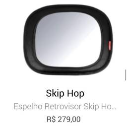 Espero Skip hop novíssimo