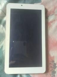 Tablet (leia anúncio)