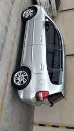 Honda Fit 08 1.5 ELX Automático