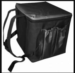 Vendo bag entregador 120 reais chamar