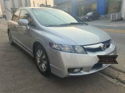 Civic 2011*vendo