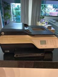 Impressora HP Deskjet Ink Advantage 4615