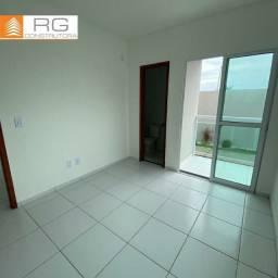 Apartamento em Itaitinga, Ainda pagando aluguel?