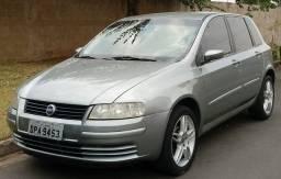 Fiat stilo 05