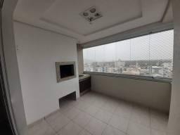 Apartamento com móveis planejado, com 106m privativos Palhoça!