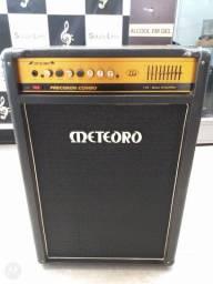 Amplificador Combo Bass 115 S Meteoro