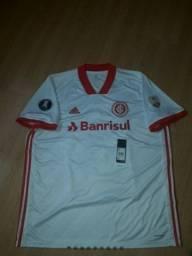 Camisa Inter 2020