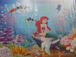 Vendo Painel Ariel