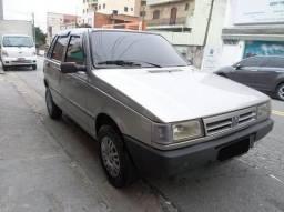 Mille sx Fiat uno