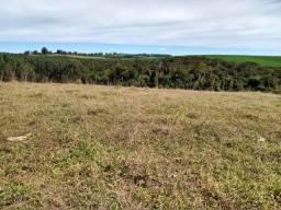 Fazenda boiadeira a venda na Região de São Jeronimo da Serra, Paraná
