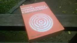 Manual de hipnose