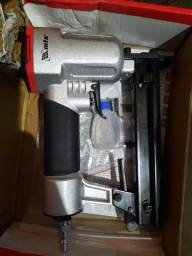 Grampeador pneumático MTX 20GA