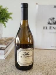 Vinho Branco EL Enemigo Chardonnay